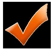 social bookmarking site